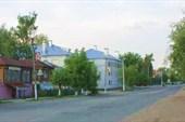 Сасово-2