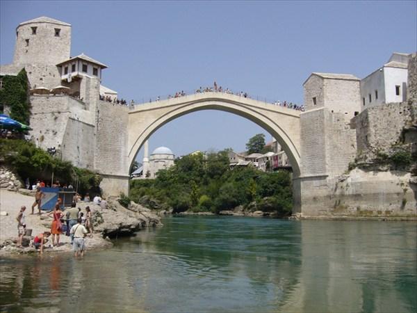 Mostar3