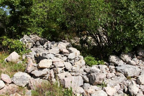 Укрепление Суторман 2015-09-16--12-29-00_hf