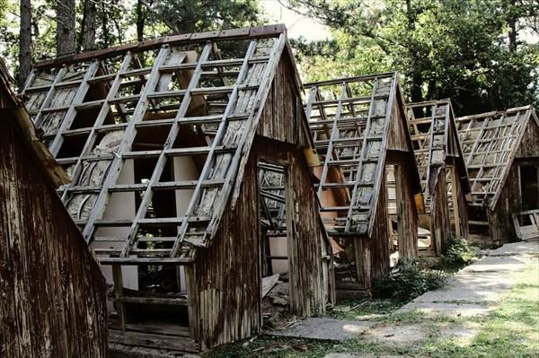 Пионерсеий лагерь 2015-09-16--15-01-48_hf