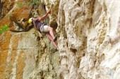 119 Тренировка альпинистов