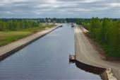 Канал герцога Александра Вюртембергского