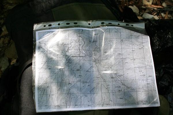 Iнаша карта