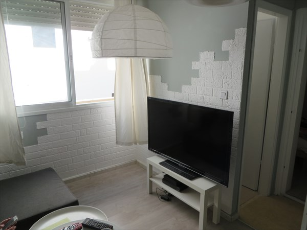 012-Кухня-гостиная