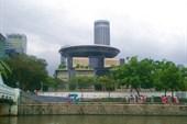 Сингапур