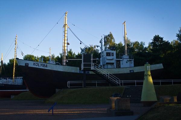 IMGP2675