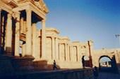 Пальмира (античный город)