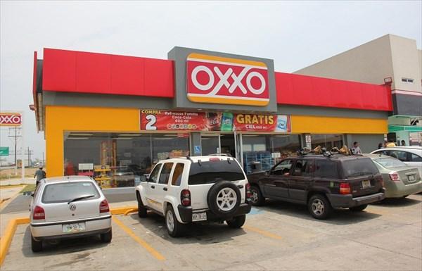 004-Окско