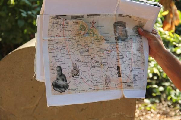 119-Карта
