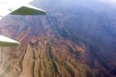Где-то по пути в Непал