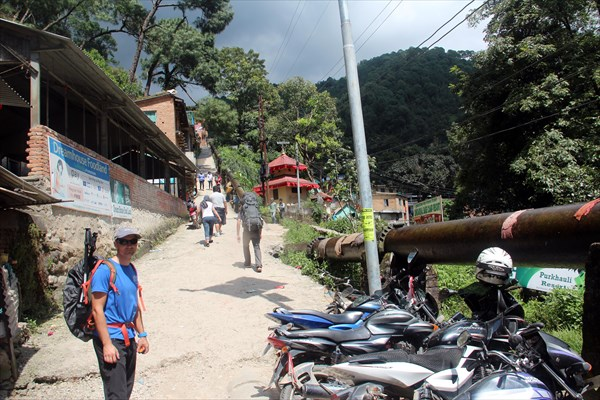 Nepal017_IMG_0017