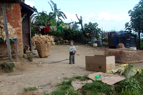 Nepal031_IMG_0031