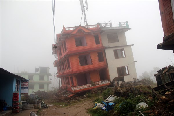 Nepal038_IMG_0038