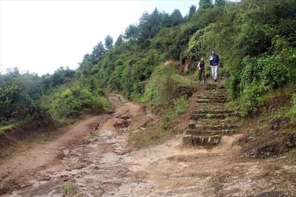 Nepal046_IMG_0046