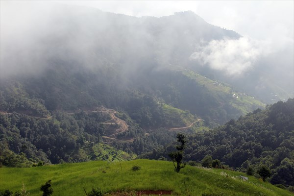 Nepal048_IMG_0048
