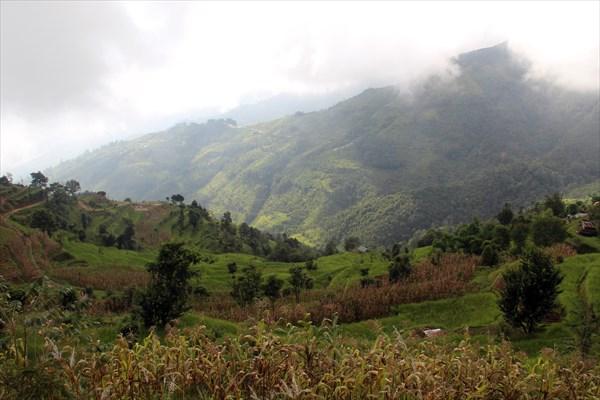 Nepal051_IMG_0051