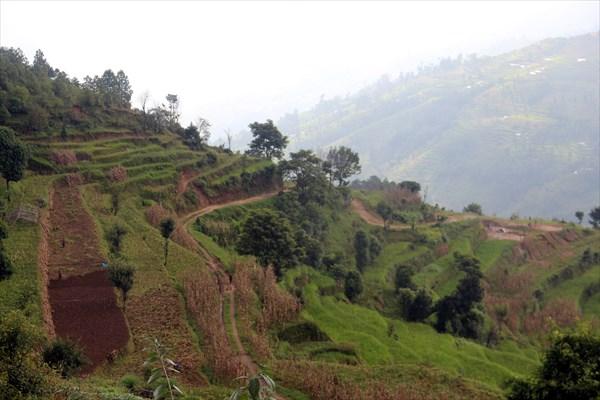 Nepal052_IMG_0052