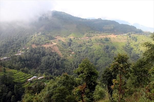 Nepal062_IMG_0062