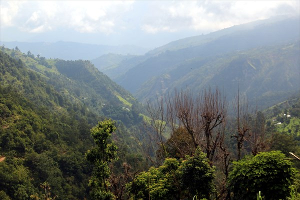 Nepal065_IMG_0065