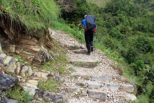Nepal069_IMG_0069