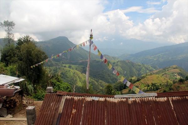 Nepal074_IMG_0074