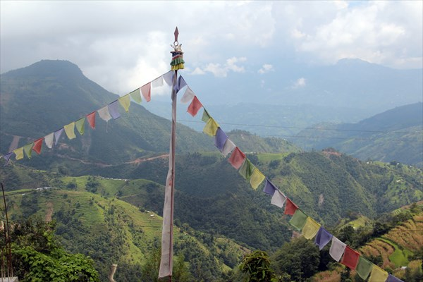Nepal075_IMG_0075