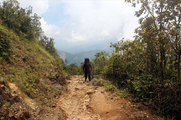 Nepal089_IMG_0089
