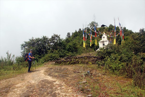 Nepal091_IMG_0091