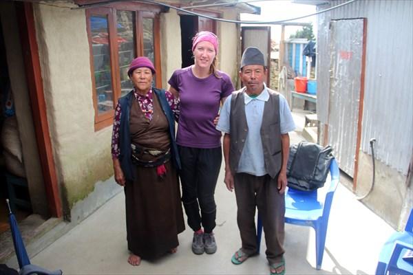 Nepal104_IMG_0104
