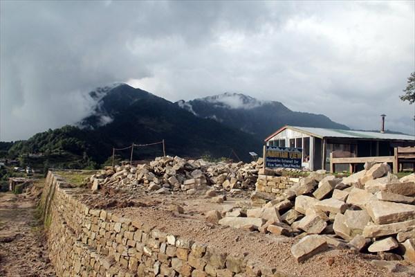 Nepal113_IMG_0113
