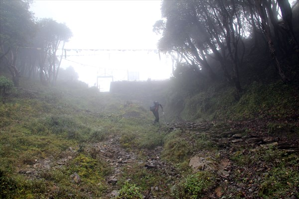Nepal137_IMG_0137