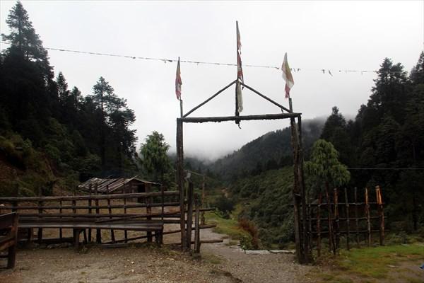 Nepal138_IMG_0138