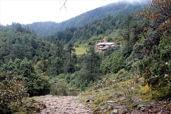 Nepal142_IMG_0142