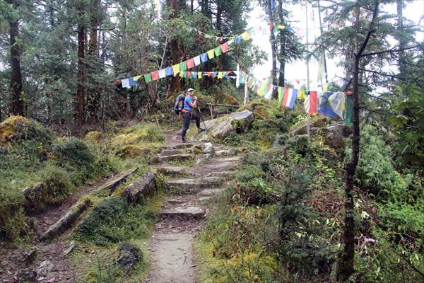 Nepal145_IMG_0145