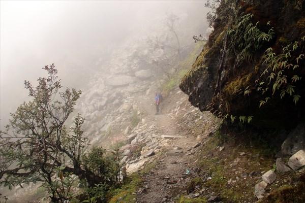 Nepal148_IMG_0148