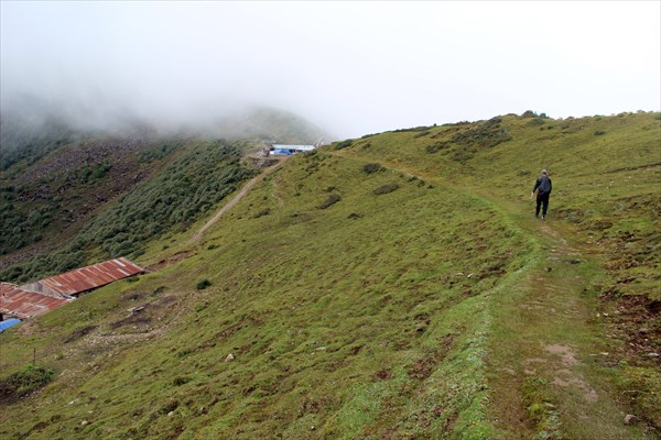 Nepal150_IMG_0150