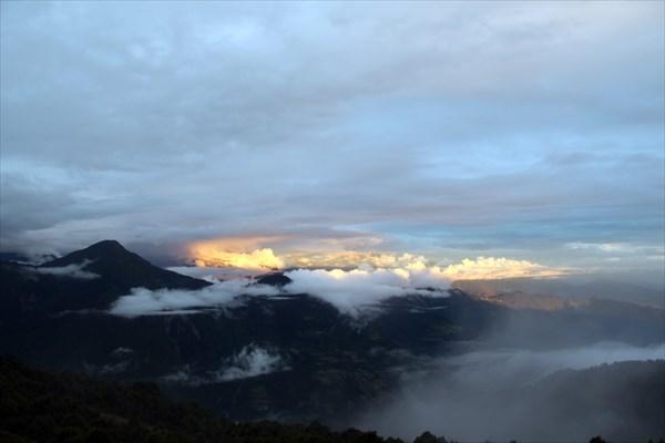 Nepal154_IMG_0154