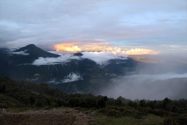 Nepal156_IMG_0156