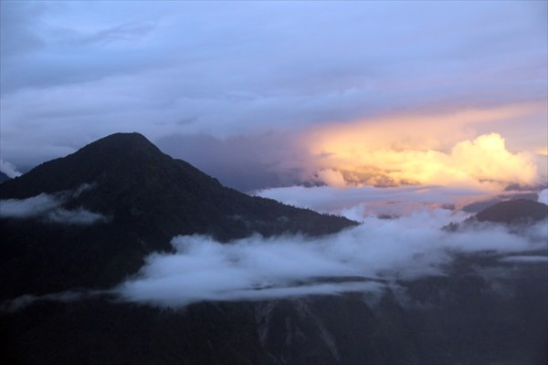 Nepal158_IMG_0158