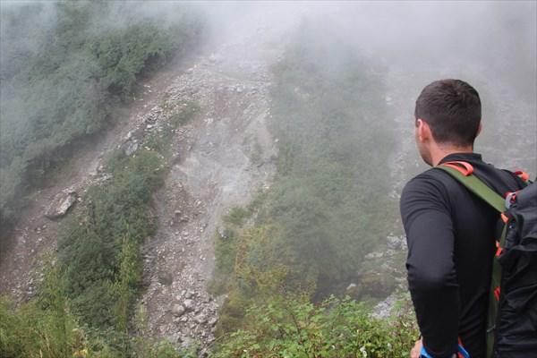 Nepal167_IMG_0167