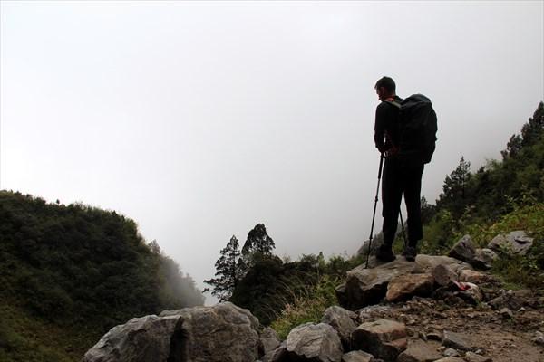 Nepal177_IMG_0177