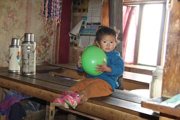 Nepal197_IMG_0197