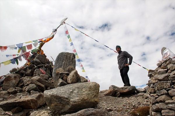 Nepal210_IMG_0210