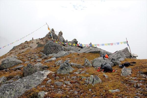 Nepal215_IMG_0215