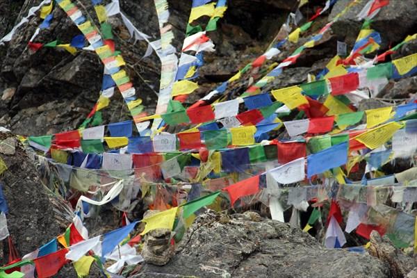 Nepal248_IMG_0248