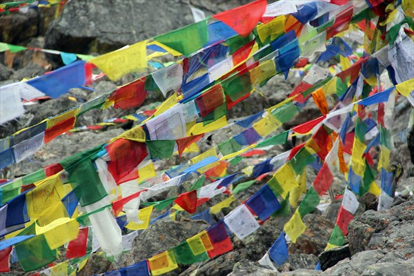 Nepal250_IMG_0250