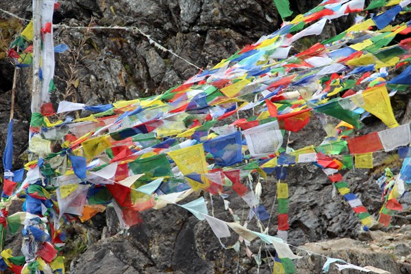Nepal251_IMG_0251