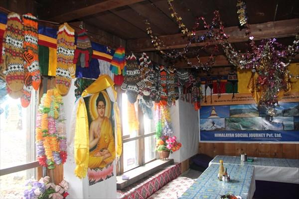Nepal263_IMG_0263