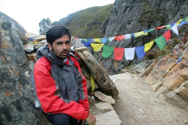 Nepal284_IMG_0284