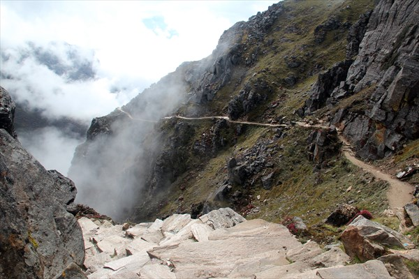 Nepal287_IMG_0287